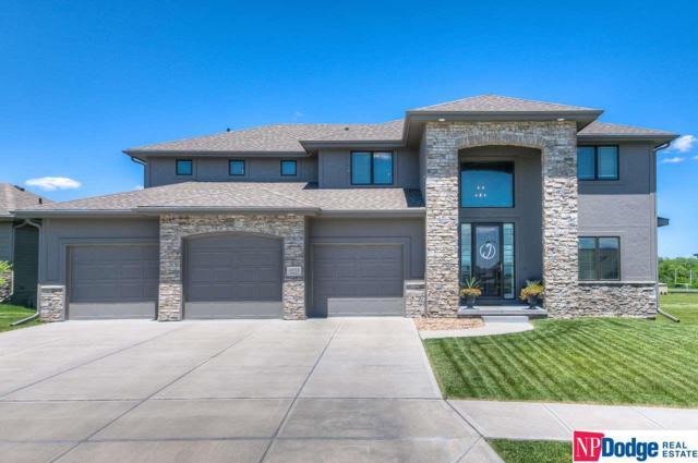 20752 Pine Street, Elkhorn, NE 68022 (MLS #21915509) :: Nebraska Home Sales