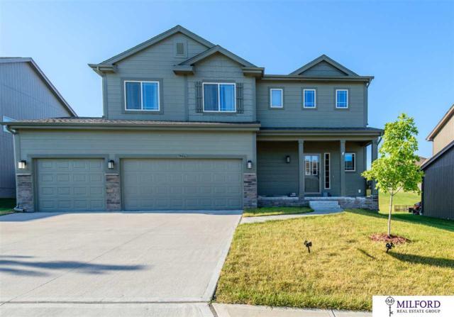 19016 Redwood Street, Omaha, NE 68136 (MLS #21915515) :: Omaha's Elite Real Estate Group