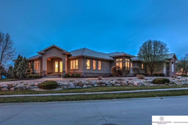 1636 S 186 Circle, Omaha, NE 68130 (MLS #21915517) :: Nebraska Home Sales