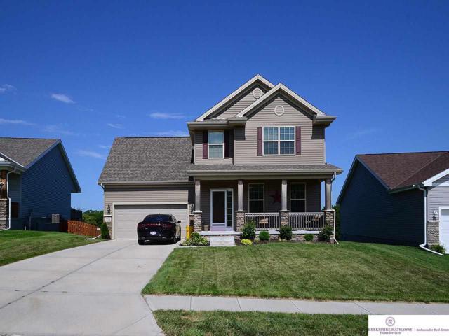 7714 N 116 Street, Omaha, NE 68142 (MLS #21915521) :: Stuart & Associates Real Estate Group