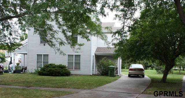 1721 Whittier Street, Lincoln, NE 68503 (MLS #21915527) :: Complete Real Estate Group