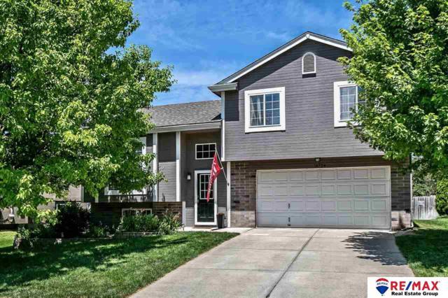 14724 Meredith Avenue, Omaha, NE 68116 (MLS #21915539) :: Nebraska Home Sales