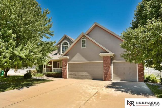 705 Fall Creek Road, Papillion, NE 68133 (MLS #21915541) :: Omaha's Elite Real Estate Group
