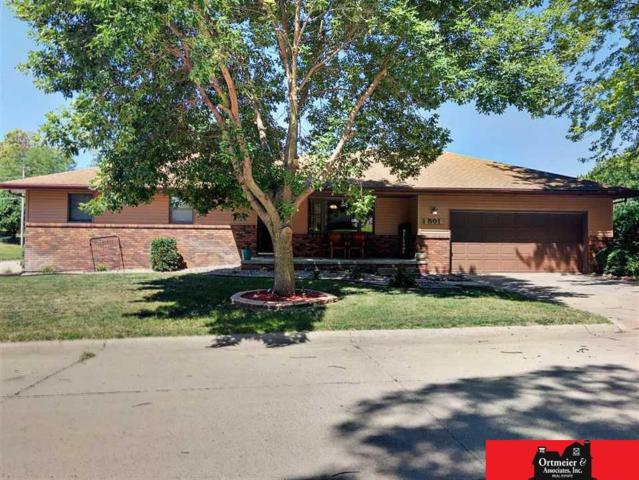 501 Canfield Street, Beemer, NE 68716 (MLS #21915560) :: Omaha Real Estate Group