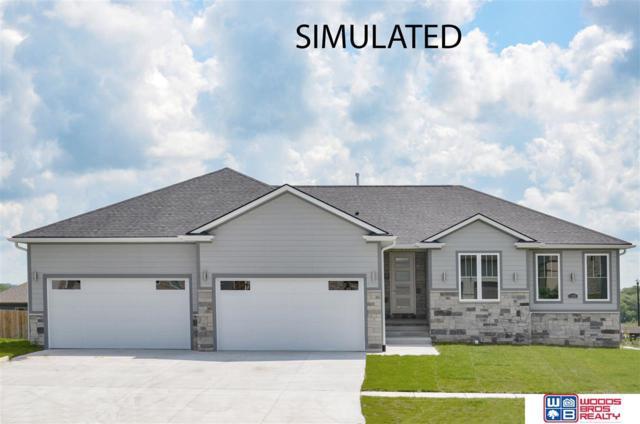 9800 Drakensburg Avenue, Lincoln, NE 68516 (MLS #21915566) :: Omaha's Elite Real Estate Group