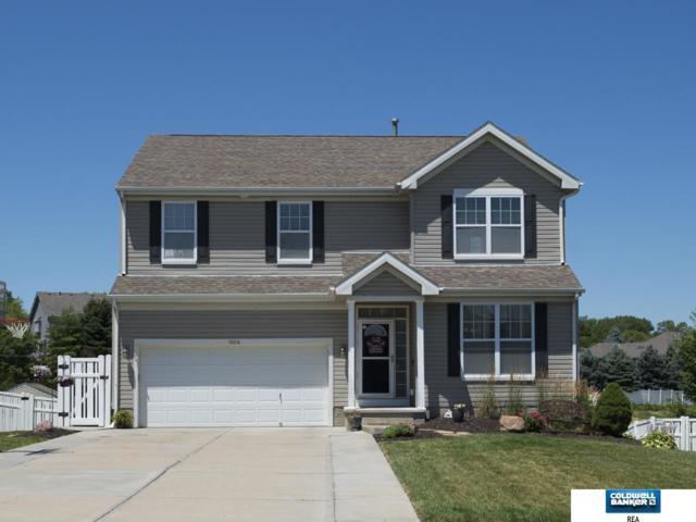 1604 N 209 Street, Elkhorn, NE 68022 (MLS #21915583) :: Complete Real Estate Group
