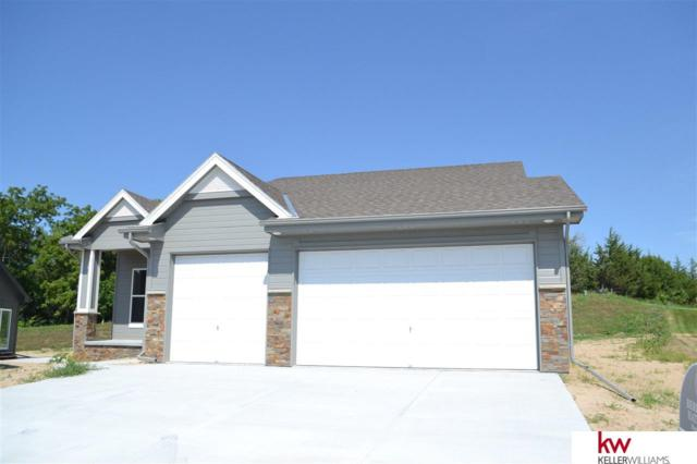 405 Eastwood Drive, Louisville, NE 68307 (MLS #21915596) :: Complete Real Estate Group