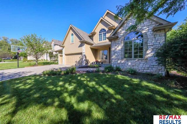17625 O Street, Omaha, NE 68135 (MLS #21915599) :: Stuart & Associates Real Estate Group