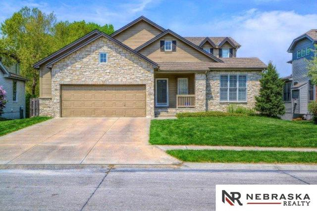 564 S 181 Street, Omaha, NE 68022 (MLS #21915602) :: Omaha's Elite Real Estate Group