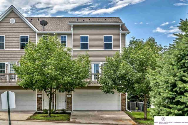 18181 Hayes Court, Omaha, NE 68135 (MLS #21915605) :: Omaha's Elite Real Estate Group