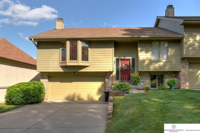 2137 N 121 Street, Omaha, NE 68164 (MLS #21915608) :: Omaha's Elite Real Estate Group