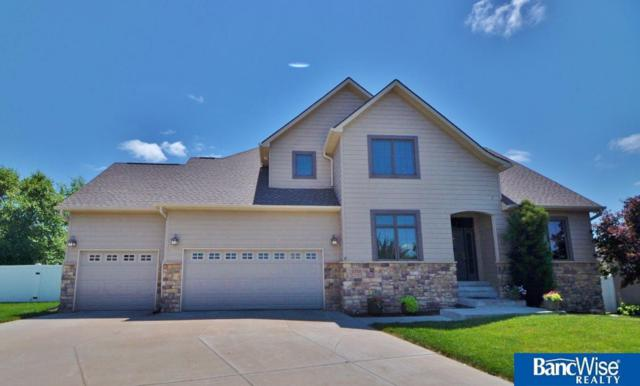 2253 Brennen View Court, Lincoln, NE 68512 (MLS #21915611) :: Complete Real Estate Group