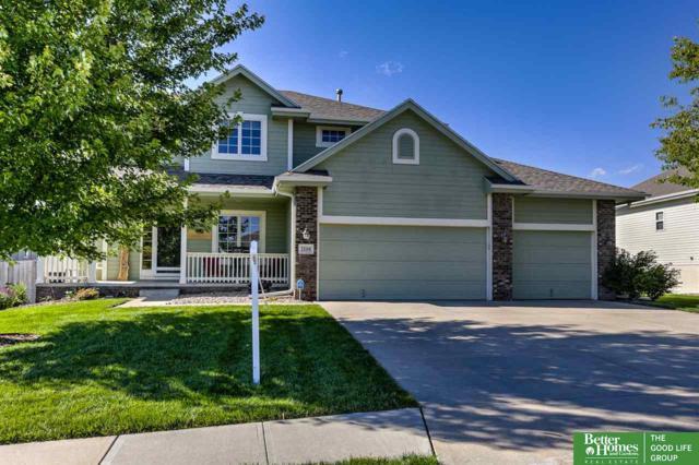 21108 Lincoln Boulevard, Gretna, NE 68028 (MLS #21915613) :: Omaha's Elite Real Estate Group