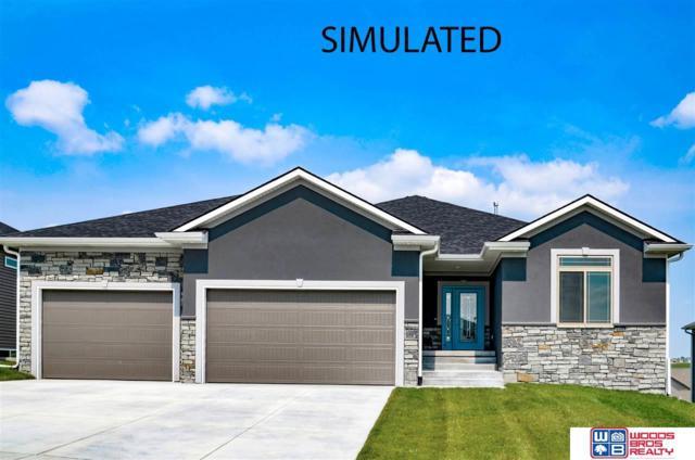 9761 Friedman Street, Lincoln, NE 68516 (MLS #21915614) :: Omaha's Elite Real Estate Group
