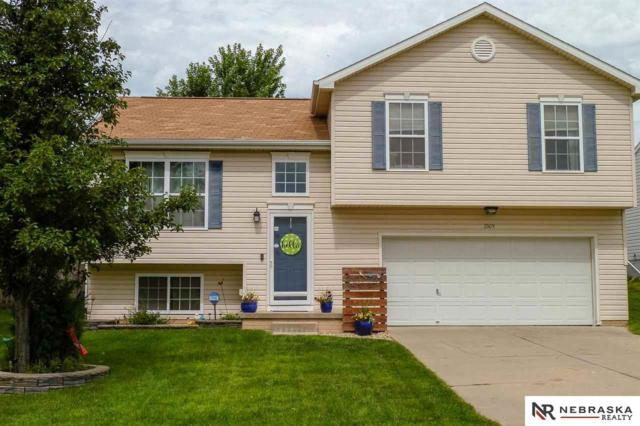 7508 N 110th Avenue, Omaha, NE 68142 (MLS #21915626) :: Omaha's Elite Real Estate Group