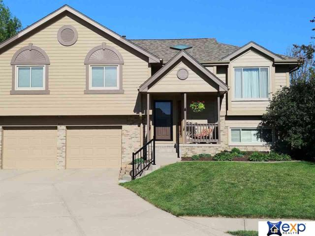 4111 S 149th Circle, Omaha, NE 68137 (MLS #21915636) :: Omaha's Elite Real Estate Group