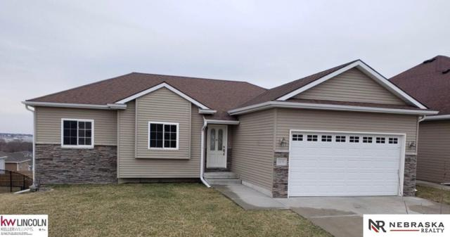 2030 NW 44 Street, Lincoln, NE 68528 (MLS #21915656) :: Cindy Andrew Group