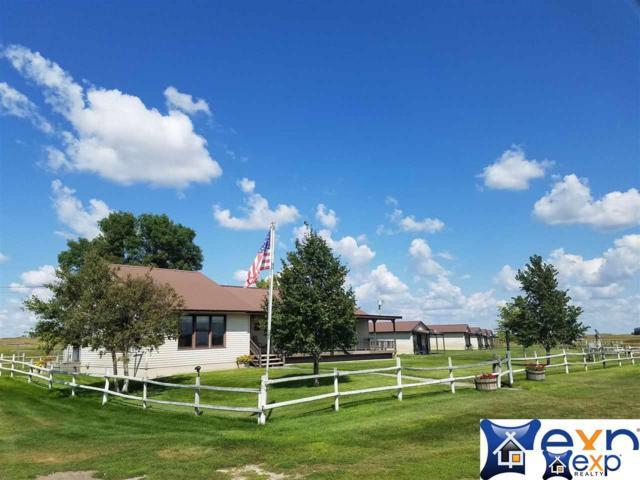 38946 State Spur 16B Spur, Sparks, NE 69201 (MLS #21915659) :: Omaha's Elite Real Estate Group