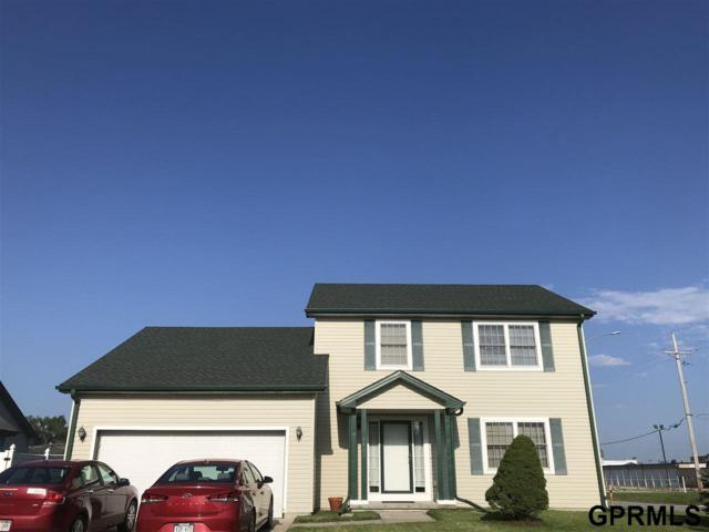 1403 N 21 Street, Omaha, NE 68102 (MLS #21915666) :: Complete Real Estate Group