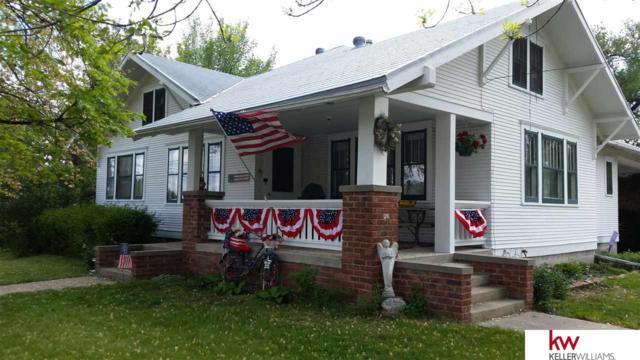 555 N Bloom Street, Superior, NE 68978 (MLS #21915689) :: Dodge County Realty Group