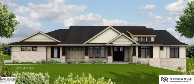 8345 NW 105 Street, Malcolm, NE 68402 (MLS #21915708) :: Omaha's Elite Real Estate Group