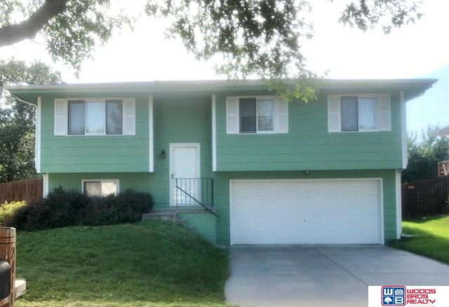 2411 SW 16th Street, Lincoln, NE 68522 (MLS #21915712) :: Complete Real Estate Group