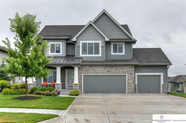 18958 Pratt Street, Omaha, NE 68022 (MLS #21915718) :: Omaha's Elite Real Estate Group