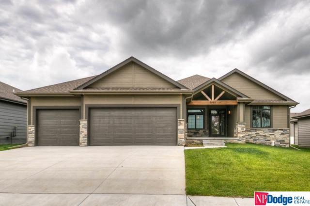 17102 Potter Street, Bennington, NE 68007 (MLS #21915720) :: The Briley Team