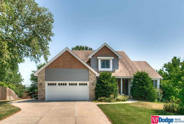 1805 Deerfield Way, Papillion, NE 68133 (MLS #21915731) :: Complete Real Estate Group