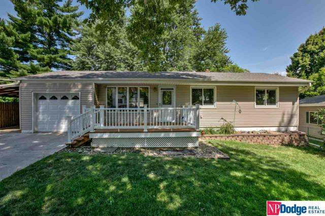 11306 Westover Road, Omaha, NE 68154 (MLS #21915734) :: Complete Real Estate Group