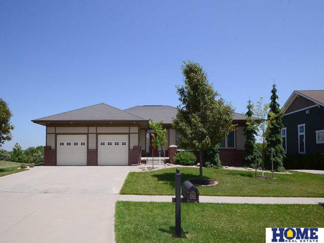 6920 NW 2nd Street, Lincoln, NE 68521 (MLS #21915736) :: Stuart & Associates Real Estate Group
