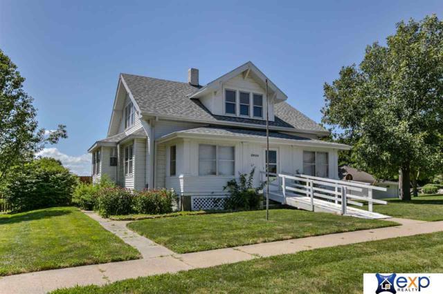 2930 N 205 Street, Elkhorn, NE 68022 (MLS #21915742) :: Complete Real Estate Group