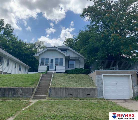 3004 S 15th Street, Omaha, NE 68108 (MLS #21915749) :: Complete Real Estate Group