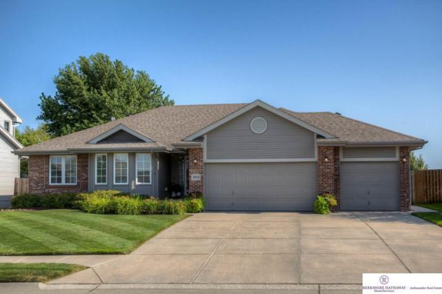 18919 Margo Street, Omaha, NE 68136 (MLS #21915775) :: Omaha's Elite Real Estate Group