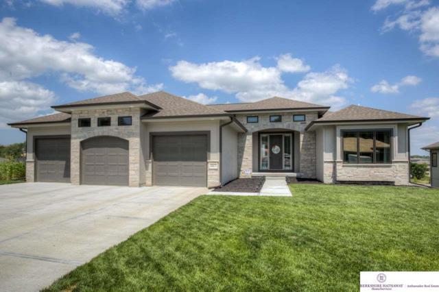 2417 N 188 Street, Omaha, NE 68022 (MLS #21915776) :: Omaha's Elite Real Estate Group