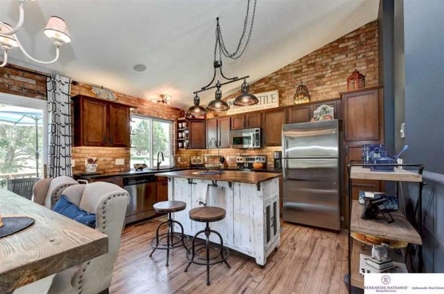 19106 K Street, Omaha, NE 68135 (MLS #21915791) :: Omaha's Elite Real Estate Group