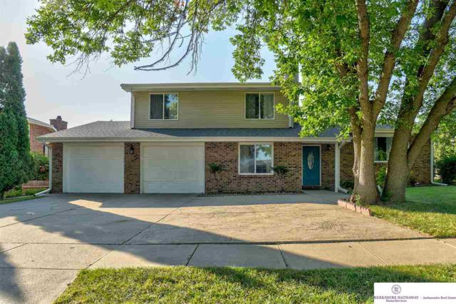 1521 Manchester Drive, Lincoln, NE 68528 (MLS #21915792) :: Omaha's Elite Real Estate Group