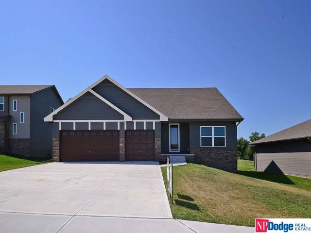 227 Tomahawk Circle, Yutan, NE 68073 (MLS #21915795) :: Omaha's Elite Real Estate Group