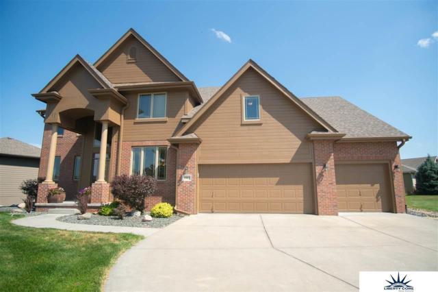 3903 N 269 Avenue, Valley, NE 68064 (MLS #21915801) :: Omaha's Elite Real Estate Group