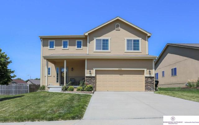 16532 Butler Avenue, Omaha, NE 68116 (MLS #21915802) :: Omaha's Elite Real Estate Group