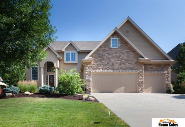 19516 Marcy Street, Elkhorn, NE 68022 (MLS #21915803) :: Complete Real Estate Group