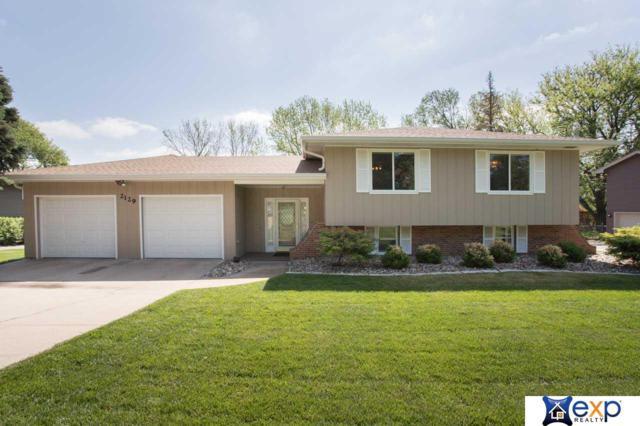 2129 S 114th Street, Omaha, NE 68144 (MLS #21915809) :: Complete Real Estate Group