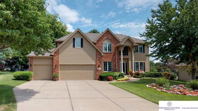 1617 S 181 Street, Omaha, NE 68130 (MLS #21915815) :: Stuart & Associates Real Estate Group