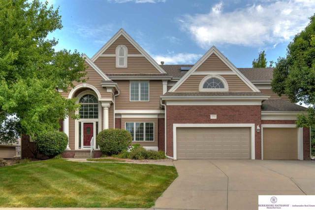 16302 Hartman Avenue, Omaha, NE 68116 (MLS #21915820) :: Cindy Andrew Group