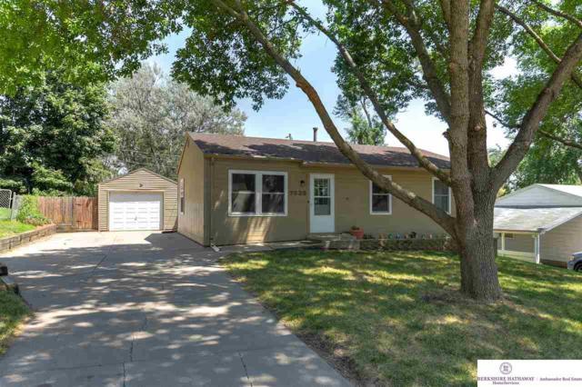 7635 S 41 Avenue, Bellevue, NE 68147 (MLS #21915824) :: Omaha Real Estate Group