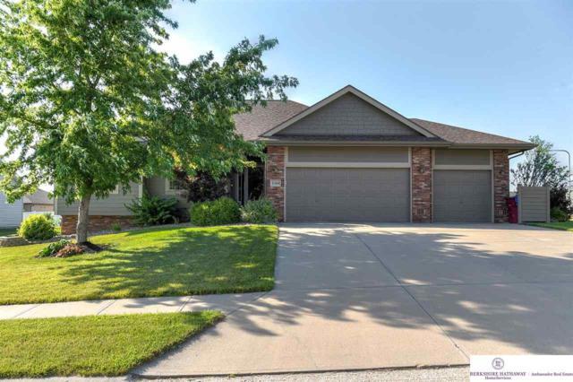 21204 Hampton Drive, Gretna, NE 68028 (MLS #21915828) :: Complete Real Estate Group