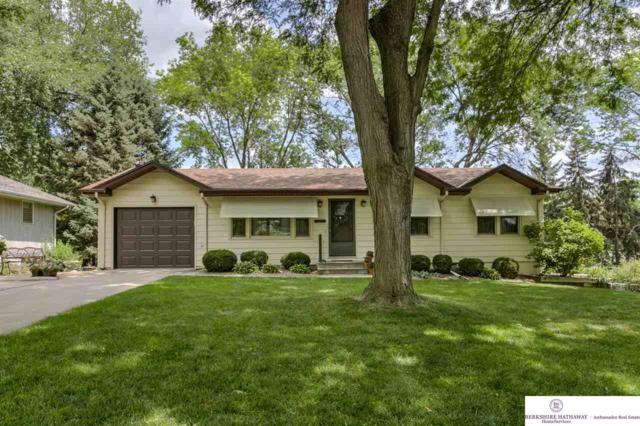 2105 S 122 Avenue, Omaha, NE 68144 (MLS #21915831) :: Complete Real Estate Group