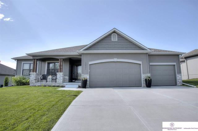 10901 Lake Tahoe Drive, Papillion, NE 68046 (MLS #21915834) :: Complete Real Estate Group