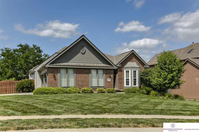 18634 Marcy Street, Elkhorn, NE 68022 (MLS #21915835) :: Complete Real Estate Group