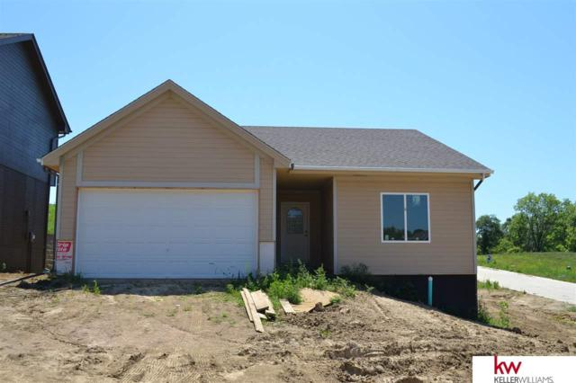 261 11 Avenue, Plattsmouth, NE 68048 (MLS #21915839) :: Dodge County Realty Group